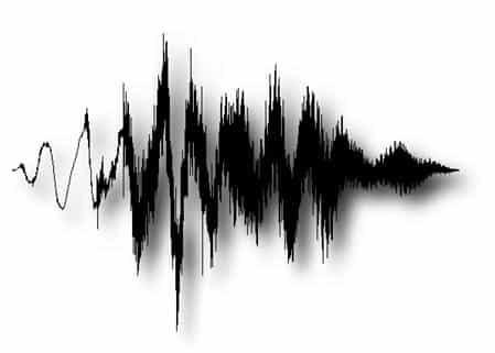 audio klipu kūrimas